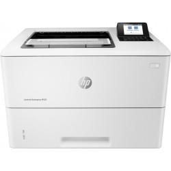 Imprimanta Laser Monocrom HP LaserJet Enterprise M507dn, Retea, Duplex, A4 - ShopTei.ro