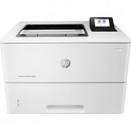 Imprimanta Laser Monocrom HP LaserJet Enterprise M507dn, Retea, Duplex, A4