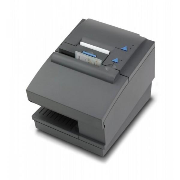 Imprimanta Termica IBM SureMark 4610 2NR - ShopTei.ro
