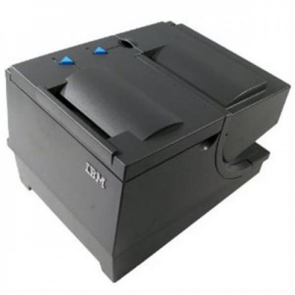 Imprimanta Termica IBM SureMark 4610-KD5 - ShopTei.ro