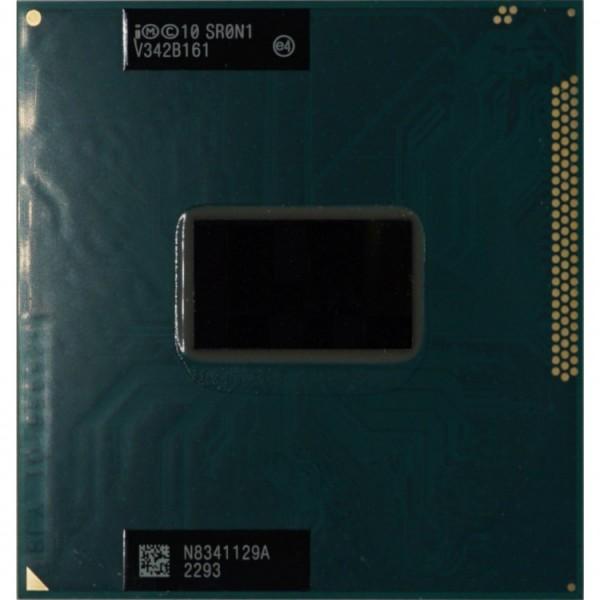 Procesor Intel Core i3-3110M 2.40GHz, 3MB Cache - ShopTei.ro