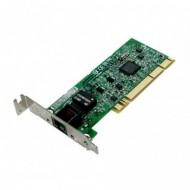 Placa de retea 10/100/1000, Low Profile, Diverse modele, PCI
