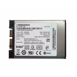SSD Laptop 80GB, 1.8 Inch, Diverse modele - ShopTei.ro