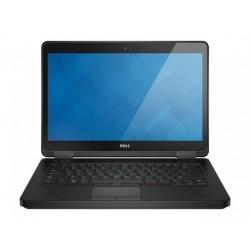 Laptop DELL E5440, Intel Core i5-4200U 1.60GHz, 4GB DDR3, 500GB SATA, DVD-RW, 14 Inch, Webcam, Baterie consumata - ShopTei.ro