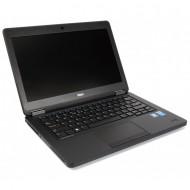 Laptop DELL Latitude E5450, Intel Core i5-5300U 2.30GHz, 8GB DDR3, 240GB SSD, 14 Inch