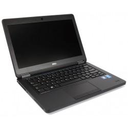 Laptop DELL Latitude E5450, Intel Core i5-5300U 2.30GHz, 8GB DDR3, 240GB SSD, 14 Inch, Fara Webcam, Grad A- - ShopTei.ro