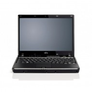 Laptop Fujitsu LifeBook P770, Intel Core i7-620U 1.06-2.13GHz, 4GB DDR3, 320GB SATA, 12.1 Inch, Webcam