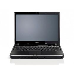 Laptop Fujitsu LifeBook P770, Intel Core i7-620U 1.06-2.13GHz, 4GB DDR3, 320GB SATA, 12.1 Inch, Webcam - ShopTei.ro