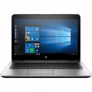 Laptop HP Elitebook 840 G3, Intel Core i7-6600U 2.60GHz, 8GB DDR4, 240GB SSD, 14 Inch, Webcam, Grad A-
