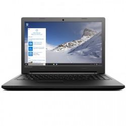 Laptop Lenovo B50-50, Intel Core i3-5005U 2.00GHz, 8GB DDR3, 240GB SSD, DVD-RW, 15.6 Inch, Tastatura Numerica, Grad A- - ShopTei.ro