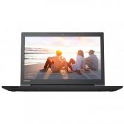 Laptop LENOVO V310, Intel Core i7-6500U 2.50GHz, 12GB DDR4, 120GB SSD + 1TB HDD, Radeon R5 M430 2GB, DVD-RW, 15.6 Inch Full HD, Webcam, Tastatura Numerica, Grad B (0271)