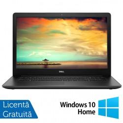 Laptop Nou Dell Inspiron 3593, Intel Core Gen 10 i5-1035G1 1.00-3.60GHz, 12GB DDR4, 1TB HDD, 15.6 Inch Full HD, Tastatura Numerica, Bluetooth, Touchscreen, Webcam + Windows 10 Home - ShopTei.ro