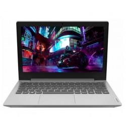 Laptop Nou Lenovo IdeaPad 1 11IGL05, Intel Celeron N4020 1.10-2.80GHz, 4GB DDR4, 128GB SSD M.2 NVMe, 11.6 Inch, Webcam - ShopTei.ro
