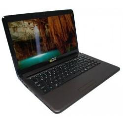 Laptop Wipro Ego, Intel Core i5-2450M 2.50GHz, 4GB DDR3, 500GB SATA, 14 Inch