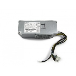 Sursa Lenovo M73 SFF, 240W - ShopTei.ro