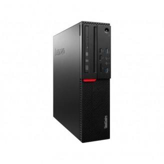 Calculator LENOVO M900 SFF, Intel Core i5-6500 3.20GHz, 8GB DDR4, 120GB SSD, DVD-RW