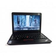 Laptop LENOVO ThinkPad x121e, AMD E300 1.30GHz, 4GB DDR3, 320GB SATA, Webcam, 11.6 Inch