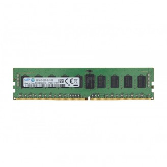 Memorie RAM DDR4-2133 8Gb, PC4-2133, 288PIN, diverse modele, second hand