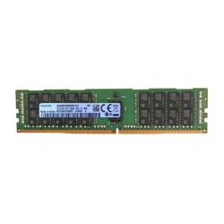 Memorie Server 16GB Samsung 2Rx4 PC4-2666V-R ECC RDIMM - ShopTei.ro