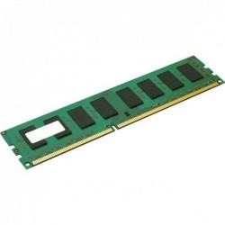 Memorie RAM Desktop DDR3-1333, 2GB PC3-10600U 240PIN - ShopTei.ro