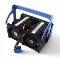 Modul 2 Ventilatoare pentru Serverul DELL PowerEdge 1950 - ShopTei.ro