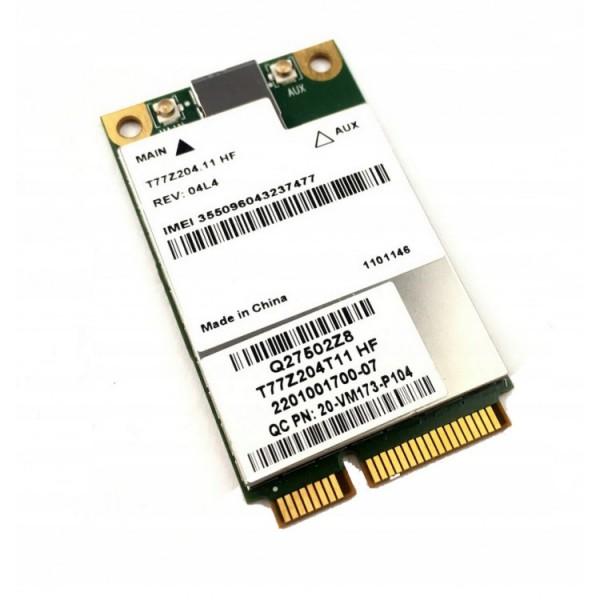 Modul Modem 3G Sierra T77Z204.11 HF Mini PCIe MC8305 - ShopTei.ro