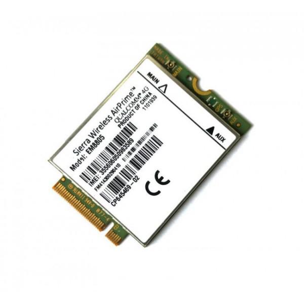 M.2 3042, modul modem 4G Sierra Wireless AirPrime EM8805,  HSPA + NGFF - ShopTei.ro
