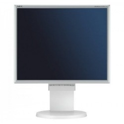 Monitor NEC MultiSync 195NX LCD, 19 Inch, 1280 x 1024, VGA, DVI, Grad A-