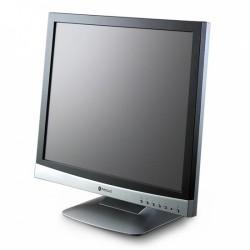 Monitor Neovo F-417, 17 Inch LCD, 1280 x 1024, VGA, Grad A-