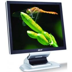 Monitor Acer AL1951, 19 Inch LCD, 1280 x 1024, VGA, DVI - ShopTei.ro