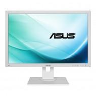 Monitor Asus BE24A, 24 Inch IPS LED, 1920 x 1200, VGA, DVI, Display Port, USB, Boxe Integrate