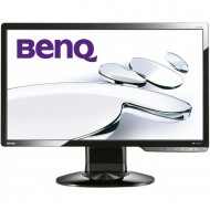 Monitor BENQ G2222HDL, 21.5 Inch Full HD, DVI, VGA, Grad A-