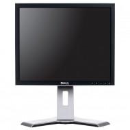 Monitor DELL 1708fp, 17 Inch LCD, 1280 x 1024, VGA