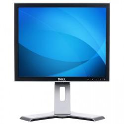 Monitor Dell UltraSharp 1908FP, 19 Inch LCD, 1280 x 1024, VGA, DVI, USB, Grad A- - ShopTei.ro