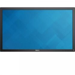 Monitor Dell E2216H, 22 Inch LED Full HD, VGA, Display Port, Fara picior - ShopTei.ro