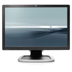 Monitor HP L2245W, 22 Inch LCD, 1680 x 1050, VGA, DVI - ShopTei.ro