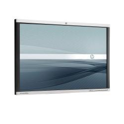 Monitor HP LA2405wg, 24 Inch LCD, 1920 x 1200, VGA, DVI, Display Port, Fara Picior - ShopTei.ro