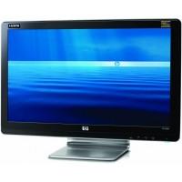 Monitor HP 2159v, 21.5 Inch Full HD LCD, VGA