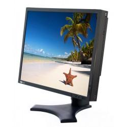 Monitor LaCie 321, 21.3 Inch, 1600 x 1200, VGA, DVI - ShopTei.ro