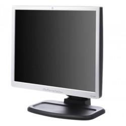 Monitor HP L1940T, 19 Inch LCD, 1280 x 1024, VGA, DVI, USB - ShopTei.ro