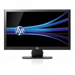 Monitor  HP LE2202x, LCD 21.5 Inch, 1920 x 1080, Widescreen, VGA, DVI, Full HD, Grad A- - ShopTei.ro