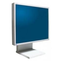 Monitor NEC 1880SX, 18 Inch, 1280 x 1024, VGA, DVI, Grad A-