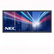 Monitor NEC MultiSync EA294WMi, 29 Inch IPS LED, 2560 x 1080, VGA, DVI, Display Port, USB