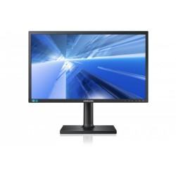 Monitor SAMSUNG SyncMaster S24C450, 24 Inch Full HD LED, VGA, DVI - ShopTei.ro