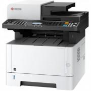 Multifunctionala Laser Monocrom KYOCERA M2540dn, Duplex, A4, 40ppm, 1200 x 1200dpi, Fax, Copiator, Scanner, Retea, USB