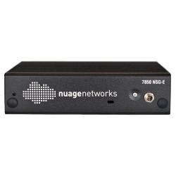 Network Services Gateway–E Nuage Networks Nokia 7850 NSG-E, Ambalaj Original Deschis - ShopTei.ro