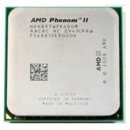 Procesor AMD Phenom II x4 B97 3.20GHz, Socket AM2+/AM3, 6 MB Cache