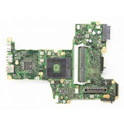 Placa de baza Laptop Fujitsu Siemens S761 + Procesor Intel Core i5-2520M - ShopTei.ro