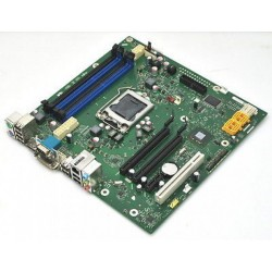 Placa de baza FUJITSU SIEMENS D3062-A13 GS2, DDR3, SATA, Socket 1155 - ShopTei.ro