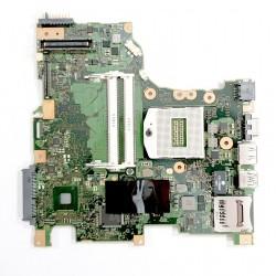 Placa de baza laptop Fujitsu Lifebook E753 + CPU i5-3230M 2.60GHz, Socket 988 - ShopTei.ro